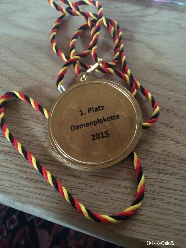14.05.2015-Vatertagspokal-Damenplakette-0011