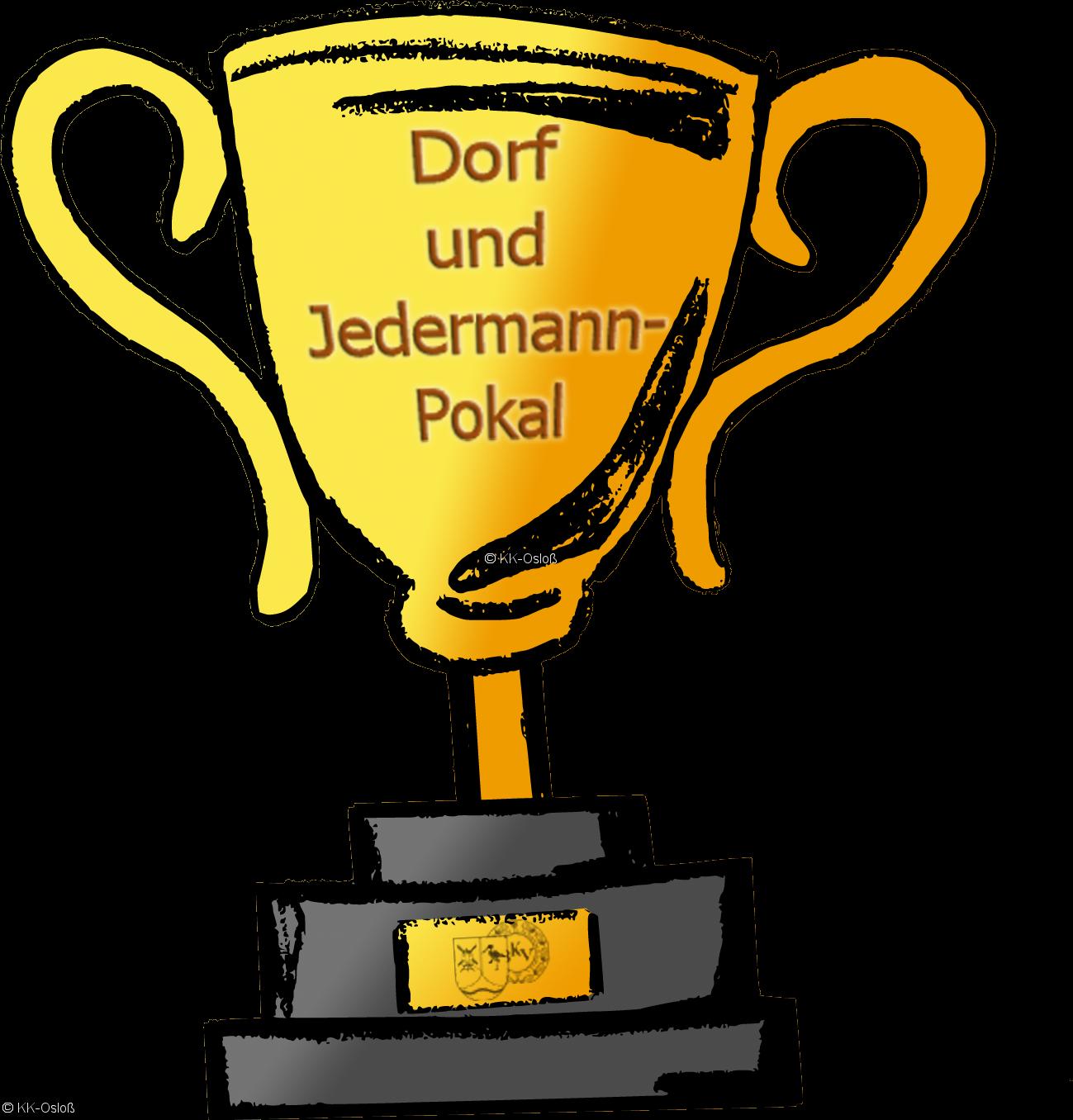 Pokal_Dorf-und-Jedermann-Pokal
