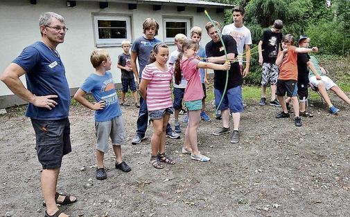 Gemeinderat-belohnt-aktive-Jugendarbeit_pdaArticleWide