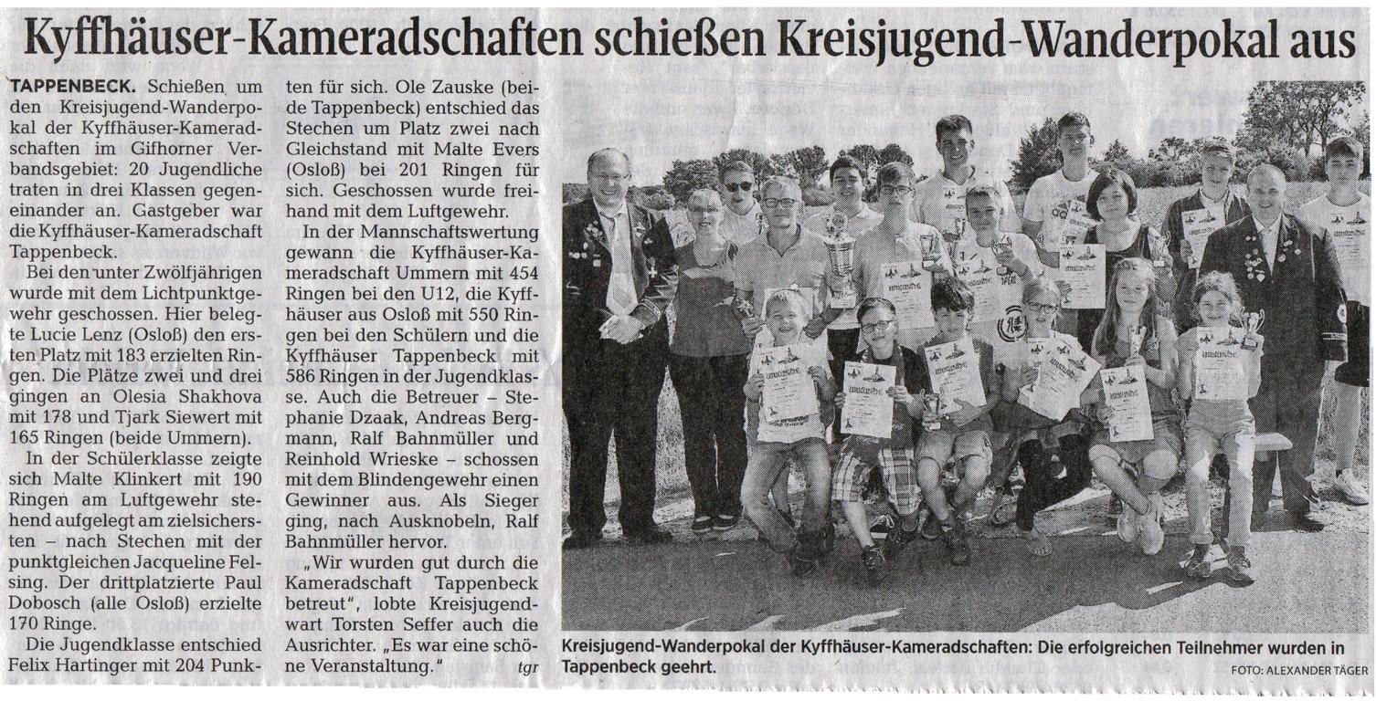 K1024_Kreisjugend-Wanderpokal 2016 Allerzeitung